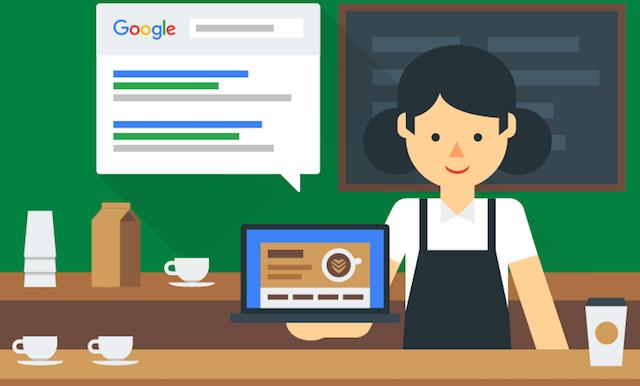 Malware Detection Google Search Console