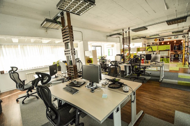 ManageWP Office