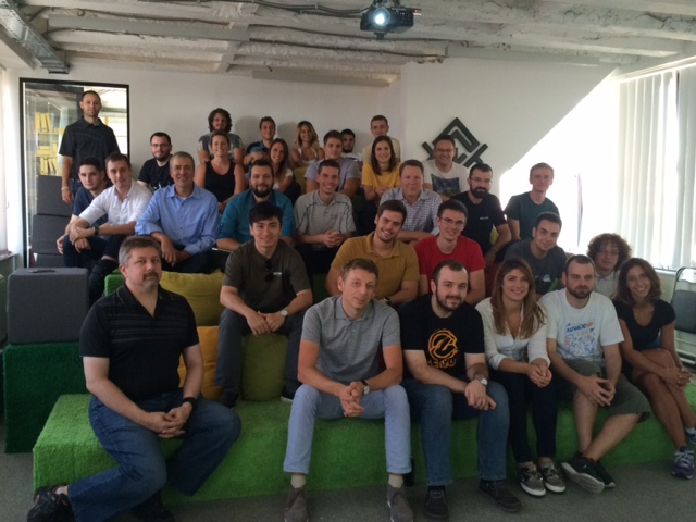 ManageWP Team