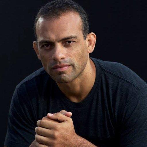 Jeremiah Grossman