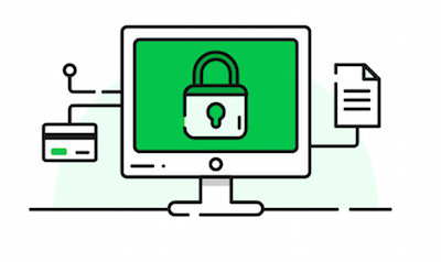 GoDaddy SSL Encryption Security