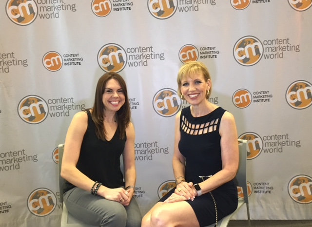 Mari Smith Interview