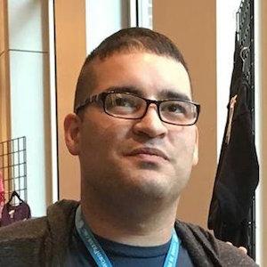David Laietta