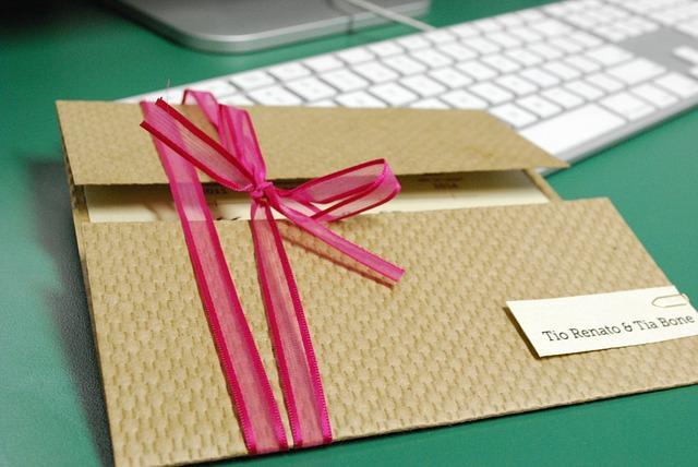 Business Email Etiquette Invitation