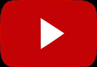 Case Studies YouTube Icon