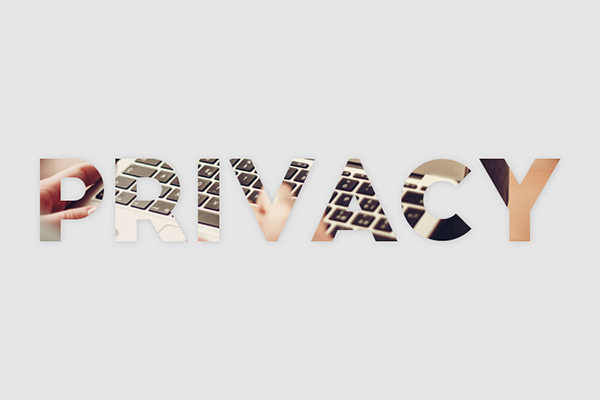 HIPAA Compliant Privacy