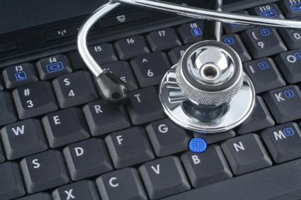 HIPAA Law Email