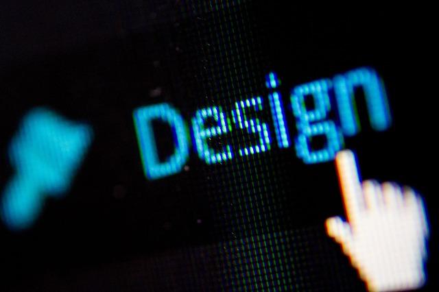 Interior Designers Customization