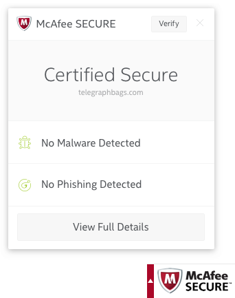 how to get a secure website