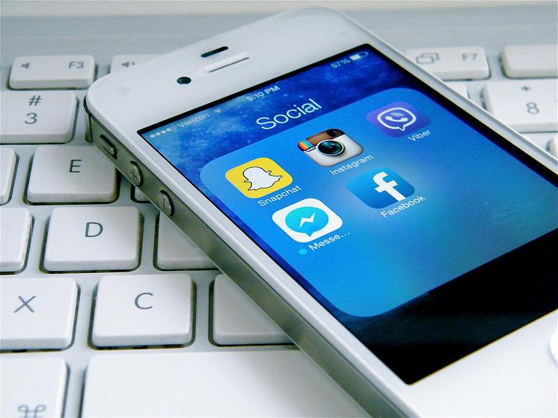 Millennial Consumer Behavior Social