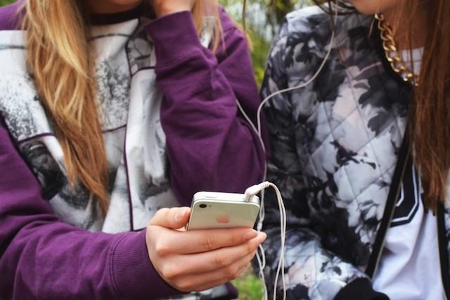 Millennial Consumer Behavior Women