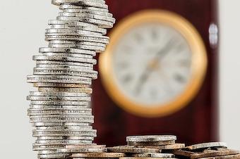 Personal Accountability Financial Goals