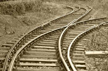 Personal Accountability Tracks