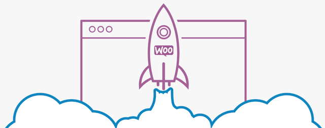WooCommerce 2016 WooCommerce Connect
