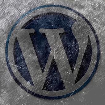 WordPress Insurance Blog