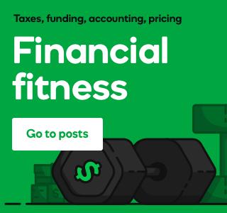 Finance month