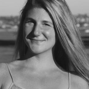Jessica Thiefels