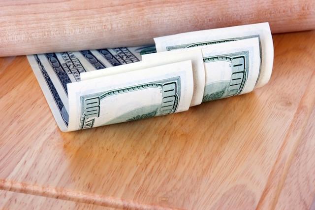 Kickstart Your Business Cash Flow