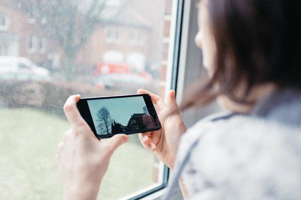 Mobile Market Strategies Smartphone