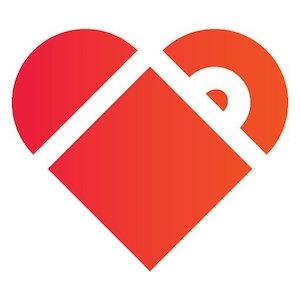 Crowdfunding Platforms PledgeMusic Logo