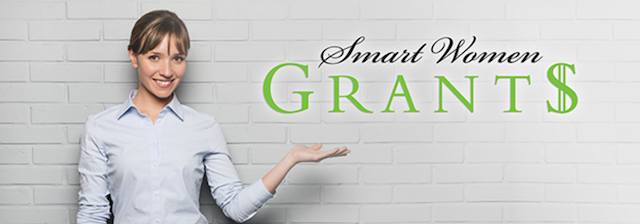 Small Business Grants For Women Smart Women