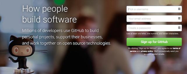 Learn To Code Github