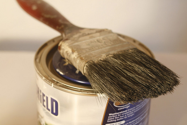 Real Estate Blogging Home Improvement