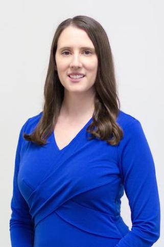 Female-owned Business Kim Herrington