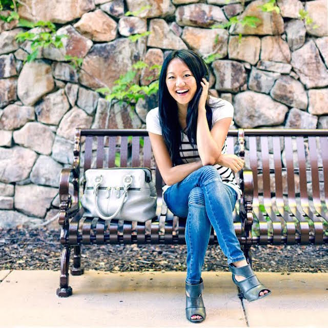 blogging-best-practices-amy-tan