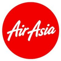 Mobile Experience Air Asia