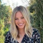 Alexa Platt-Lee