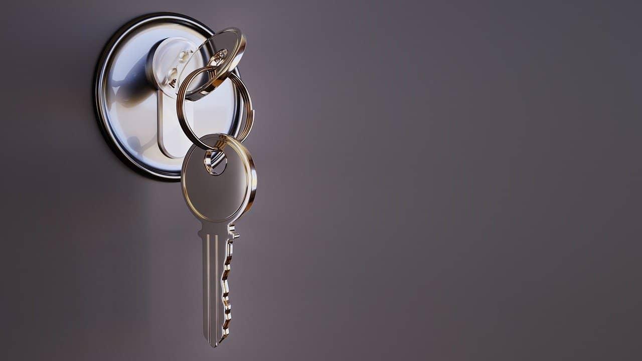 Cheat Sheet: Website Security