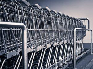 Improve wooCommerce Checkout
