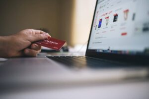 WooCommerce Payments Provider