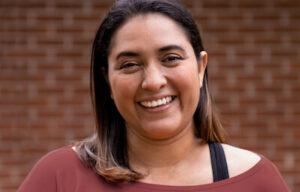 Consuelo Rosales