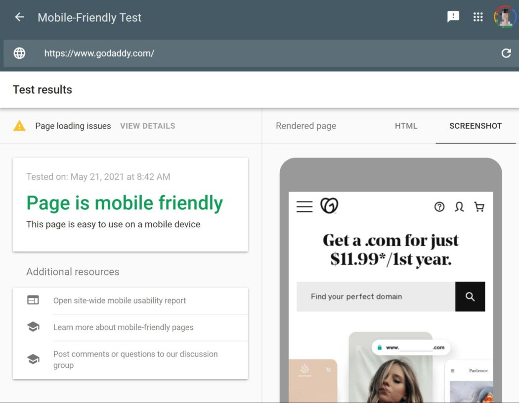 Lead Generation Guide Mobile Friendly