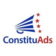 ConstituAds Logo