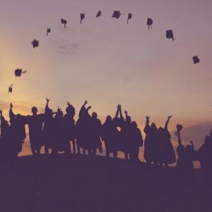 Resume Website Graduates