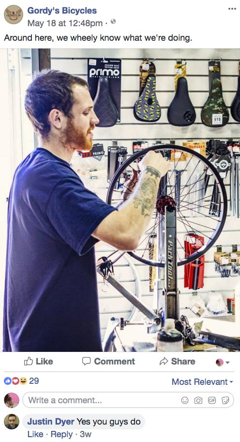 bike-shop-facebook