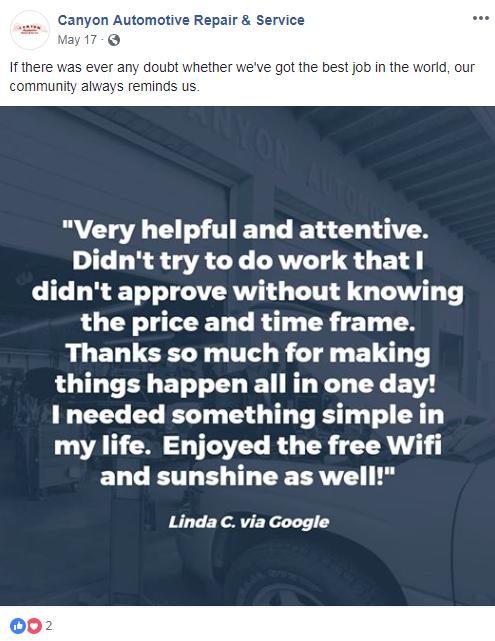 customer-testimonial-facebook