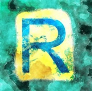 Letter R for Registar Vs Registrant Vs Registry