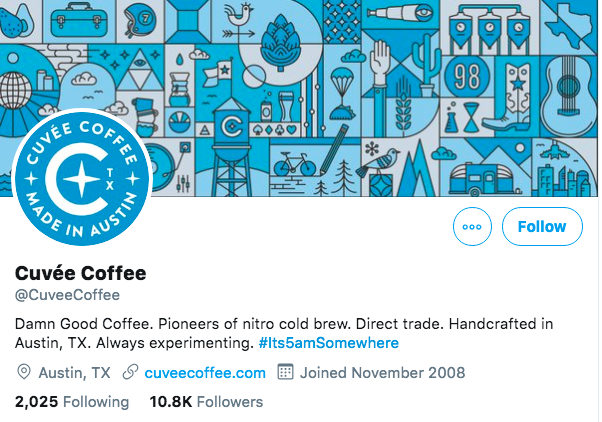 cuvee-coffee-twitter