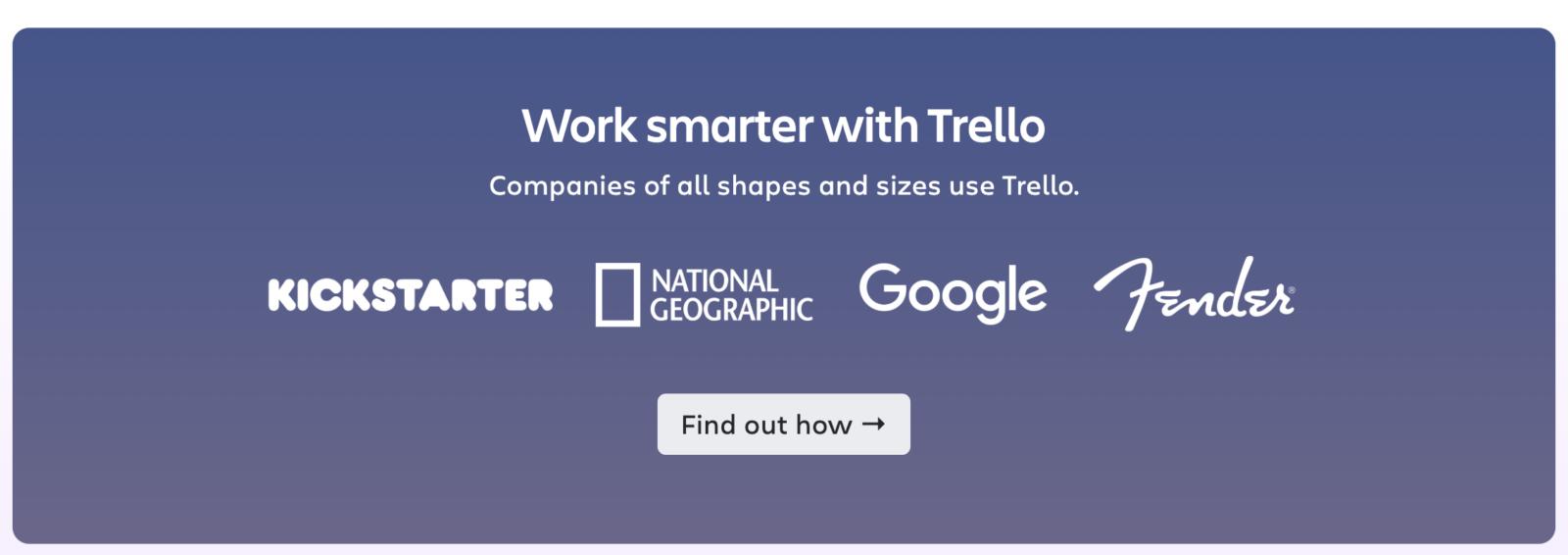 trello-trust