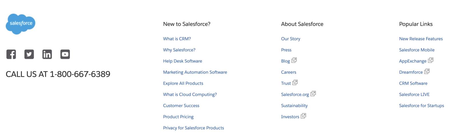 salesforce-menu-of-options