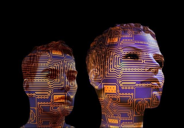 AI Dummies