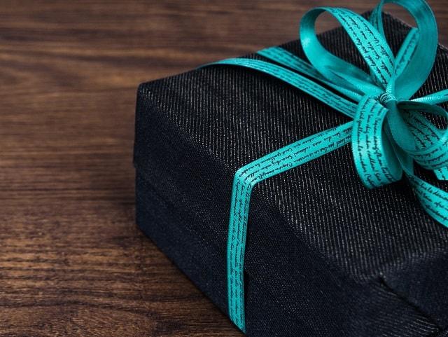 Beauty Packaging Box