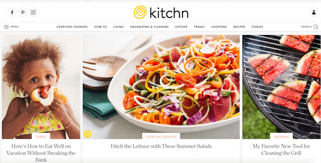Best Cooking The Kitchn