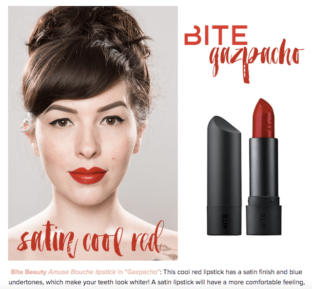 Best Makeup Blogs Keiko Lynn
