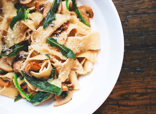 Best Vegan Blogs Food Porn