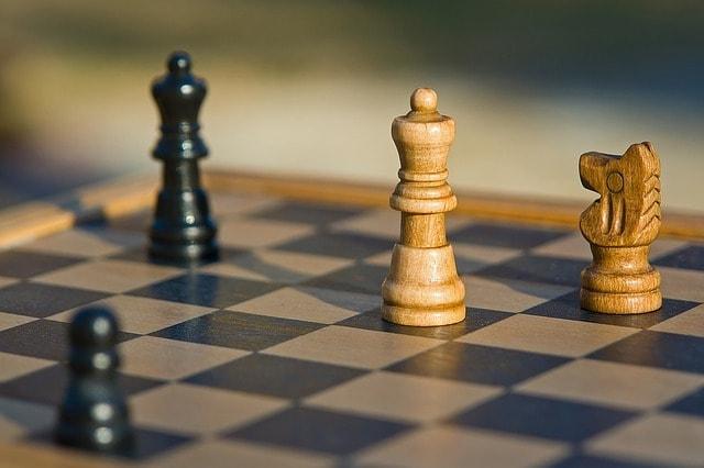 Blog Post SEO Strategy